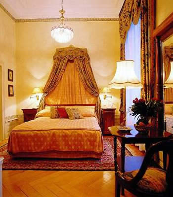 Hotel: Belle Epoque - FOTO 4