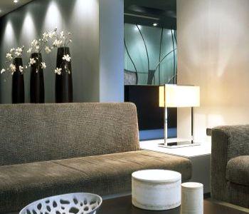 Hotel: AC Arezzo - FOTO 2