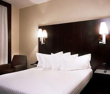 Hotel: AC Arezzo - FOTO 3