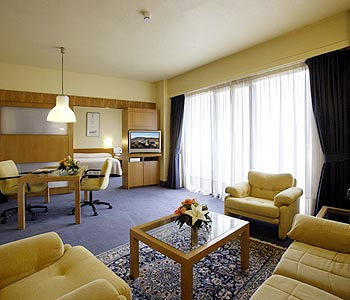 Hotel: Iruña Palace Hotel Tres Reyes - FOTO 3