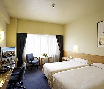 Hotel: Iruña Palace Hotel Tres Reyes - FOTO 5