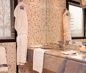 Hôtel: Burdigala - FOTO 2