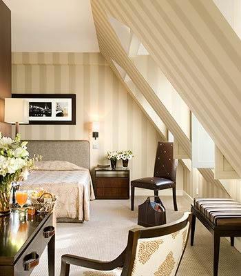 Hotel: Le Tourville - FOTO 3