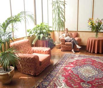 Hotel: Beatrice - FOTO 2
