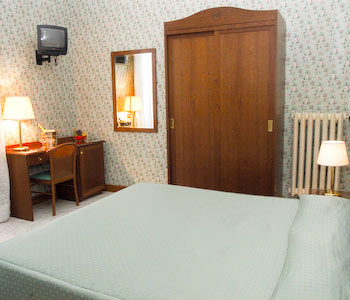 Hotel: Beatrice - FOTO 3