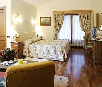 Hotel: Auberge de La Maison - FOTO 5