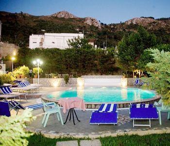 Hotel: Carmencita - FOTO 1