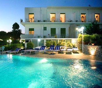 Hotel: Carmencita - FOTO 2