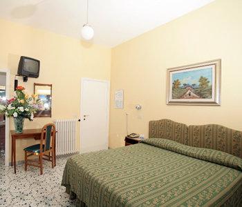 Hotel: Carmencita - FOTO 3