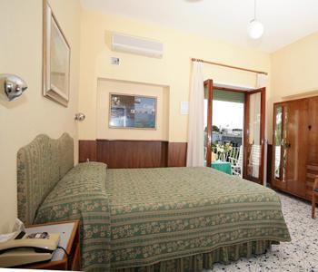 Hotel: Carmencita - FOTO 4