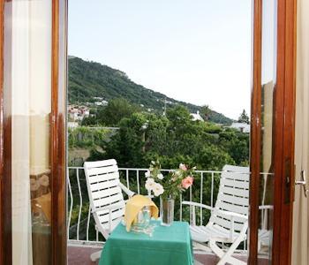 Hotel: Carmencita - FOTO 5