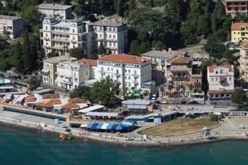 Hotel: Galeb - FOTO 1