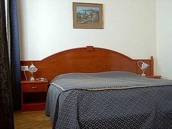 Hotel: Galeb - FOTO 3
