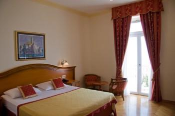Hotel: Galeb - FOTO 4