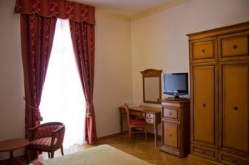 Hotel: Galeb - FOTO 5