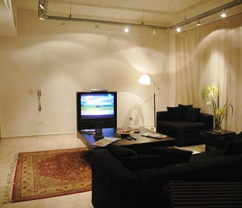 Bed and Breakfast: B. A. City Residencial - FOTO 2