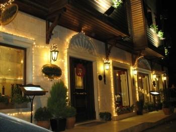 Hotel: Sirkeci Konak - Sirkeci Group - FOTO 2