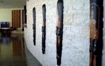 Hotel: Nastasi Hotel & SPA - FOTO 2