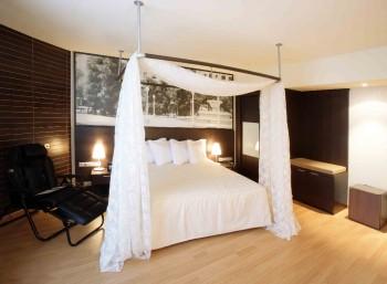 Hotel: Nastasi Hotel & SPA - FOTO 3
