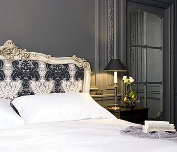 Hotel: Alma Schlosshotel im Grunewald - FOTO 4