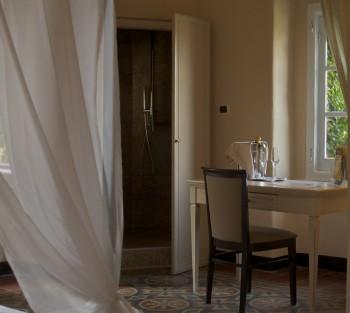 Chambre chez l 39 habitant stella maris camogli - Chambre chez l habitant italie ...