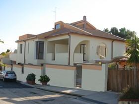 Gästehaus: Il Mandorlo - FOTO 1