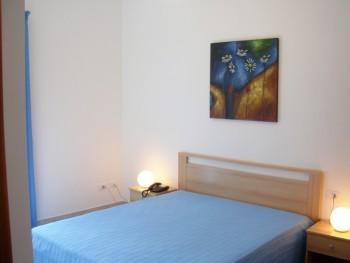 Gästehaus: Il Mandorlo - FOTO 3