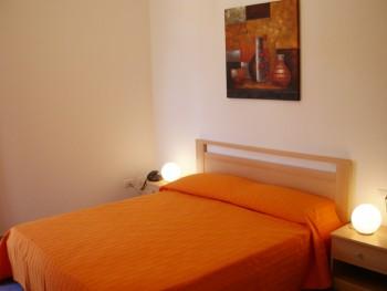 Gästehaus: Il Mandorlo - FOTO 4