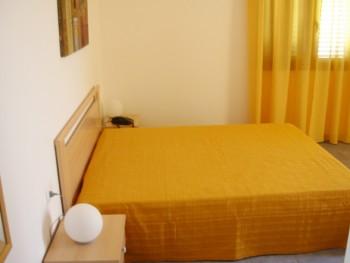 Gästehaus: Il Mandorlo - FOTO 5