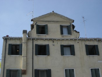 Bed and Breakfast: Almorò - FOTO 2