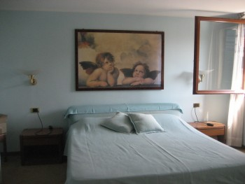 Bed and Breakfast: Almorò - FOTO 3