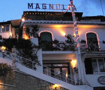 Hotel: Magnolia - FOTO 1