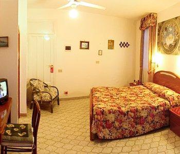 Hotel: Magnolia - FOTO 3