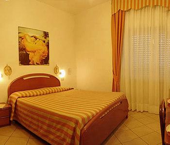 Hotel: Magnolia - FOTO 4