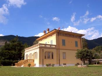Gästehaus: Marta Guest House - FOTO 1