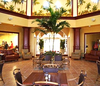 Hotel: Regal Palms Resort at Highlands Reserve - FOTO 2