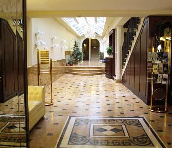 hotel hotel belle epoque venedig preise vergleichen. Black Bedroom Furniture Sets. Home Design Ideas