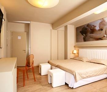 Hotel: Bourtzi - FOTO 3