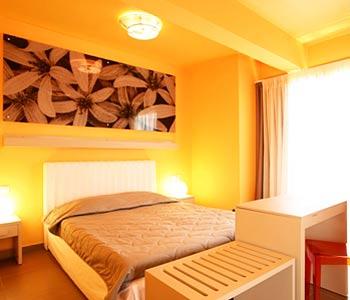 Hotel: Bourtzi - FOTO 4