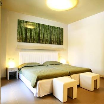 Hotel: Bourtzi - FOTO 5