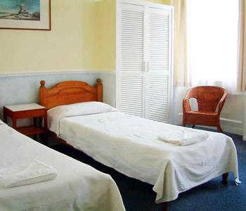 Hotel: Langland - FOTO 3