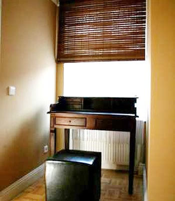 Residence: Apartments am Kolk - FOTO 2