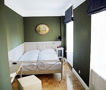 Residence: Apartments am Kolk - FOTO 3