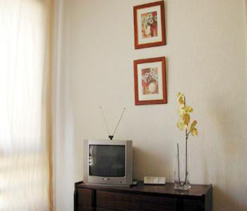Apartment: Raval - FOTO 1