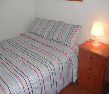 Apartment: Raval - FOTO 3