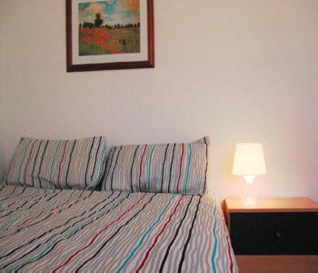 Apartment: Raval - FOTO 4