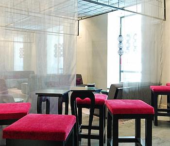 Hotel: Vincci Soho - FOTO 1