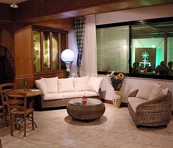 Hotel: Donatello - FOTO 2