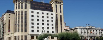 Hôtel: Bahía - FOTO 1