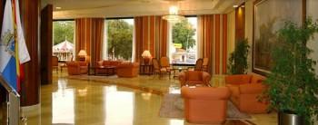 Hôtel: Bahía - FOTO 2
